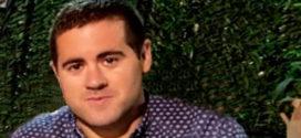 Saül Serrano es el cabeza de lista del PSPV a la alcaldía de Muro