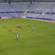 El Alcoyano vence ante el Sabadell con un resultado final de 0-1