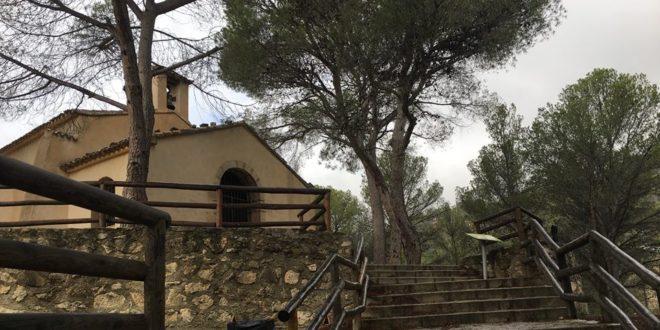 Col·lectiu 03820-Compromís lanza sus propuestas para reforzar el turismo de Cocentaina