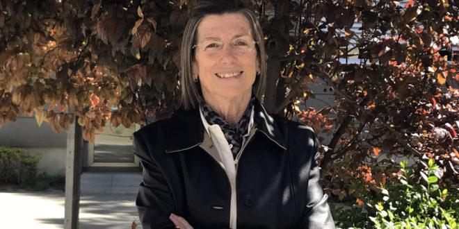 Adela Nules, nueva incorporación del PP a su lista electoral