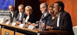 Alcoy reflexiona sobre los avances en la lucha contra el cáncer