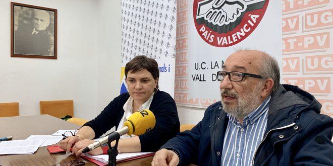 El PSOE incluye mejoras fiscales para los autónomos en su programa electoral