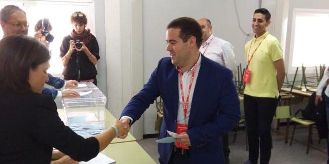 El PSOE de Muro da por buenos los resultados de las Elecciones tras solicitar una revisión del escrutinio