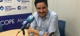 El PP de Cocentaina propone medidas ante la crisis del Coronavirus