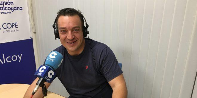 El PP de Muro vuelve a confiar en Ángel Mollà como alcaldable