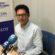 El PP responde al PSOE sobre la sentencia de la reparcelación de un inmueble del Centro