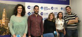Último #TiempoDeAnálisis especial Elecciones Municipales dedicado a la Economía