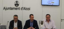 Alcoy acoge acoge el XXIV Campeonato de España de Hockey Patines de selecciones autonómicas sub-16