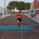 Punto y final al Esport en 3D del 2019