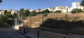 El PP defiende que el Ayuntamiento adquiera los terrenos de La Riba