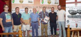 Elegidas las bandas participantes en el III Certamen de Música Festera de Alcoy
