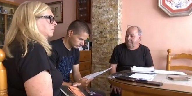 La familia del joven fallecido en la 'Plantà del Xop' de Planes recurrirá la sentencia