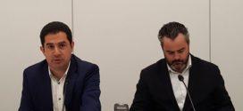 El legado de Camilo Sesto se custodiará en Alcoy