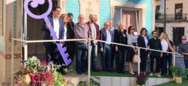 Alcoy lanza una campaña para animar a vivir en el Centro