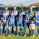 El Alcoyano se impone 1-0 al Paterna CF en El Collao