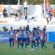 El Alcoyano queda eliminado de la Copa Federación