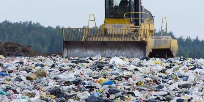 Podem Alcoi solicita la implantación del sistema SDDR para la gestión de residuos