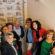 El Ayuntamiento de Cocentaina ya tiene su Auca de la Fira