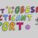 Alcoy lanza una campaña para luchar contra la obesidad infantil