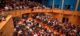 Alcoy destinará 200.000 euros al Plan de Reactivación Cultural