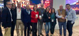 El PP felicita al sector turístico tras su participación en FITUR