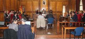 La oposición pide un Pleno Extraordinario por el temporal