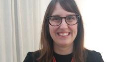 Elisa Beneyto, nueva Presidenta del CAEHA