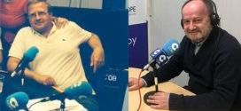 #DidacTIC entrevista a Andrés Pérez Ortega