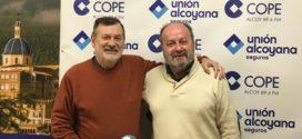 Manolo Gomicia analiza los retos de la FP en #DidacTIC