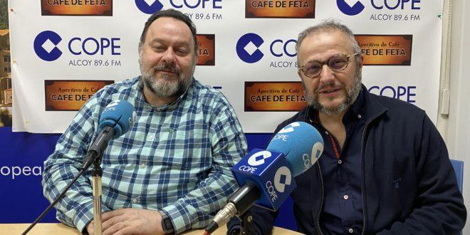 La Asamblea del Casal a análisis en #LaNostraFesta