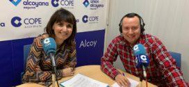 La Diputación programa una intensa actividad cultural para la provincia