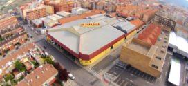 La Española prima a sus empleados durante el estado de alarma por el COVID-19