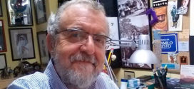 Jordi Sellés «tarde o temprano descubriremos el cartel»