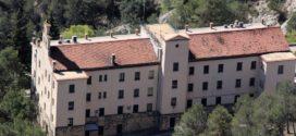 Ciudadanos exige el nuevo convenio para la residencia del Preventorio